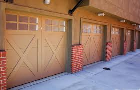 Garage Door Service Lakewood
